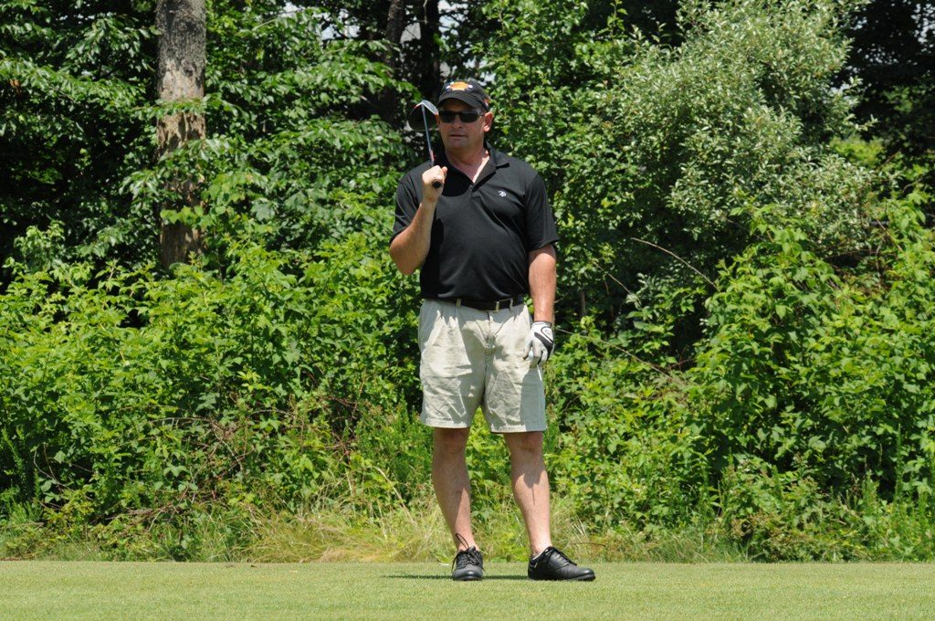 JOF_Events_2010_Golf_Web_35