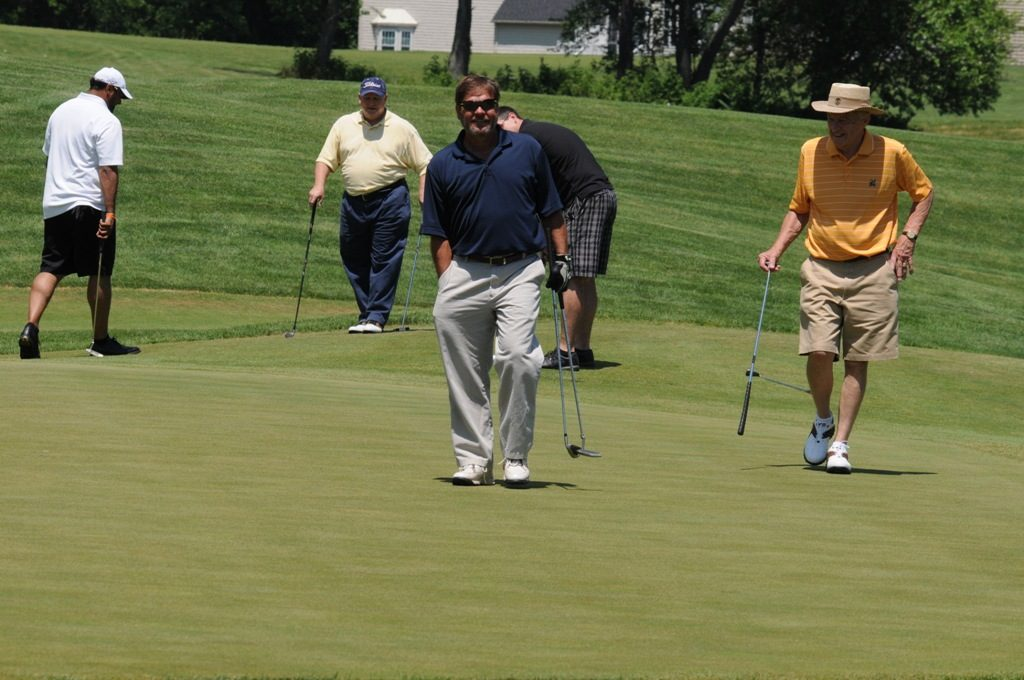 JOF_Events_2010_Golf_Web_46
