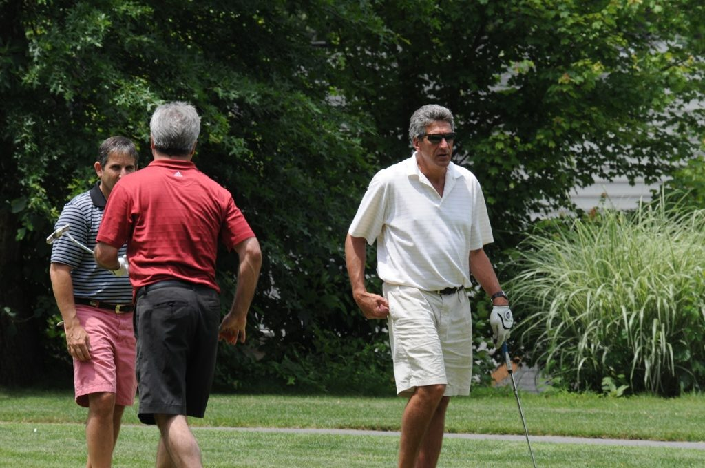 JOF_Events_2010_Golf_Web_48