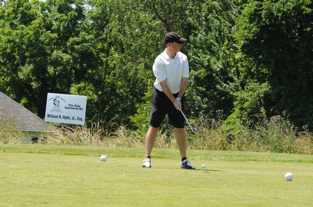 JOF_Events_2010_Golf_Web_5