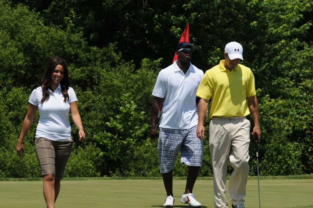 JOF_Events_2010_Golf_Web_54