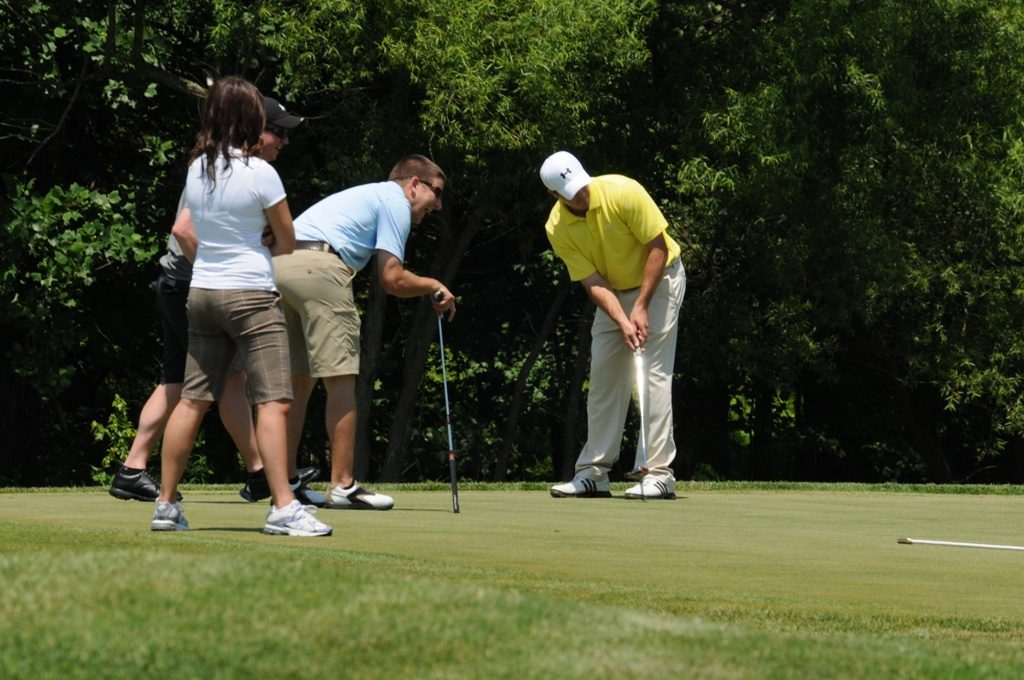 JOF_Events_2010_Golf_Web_55