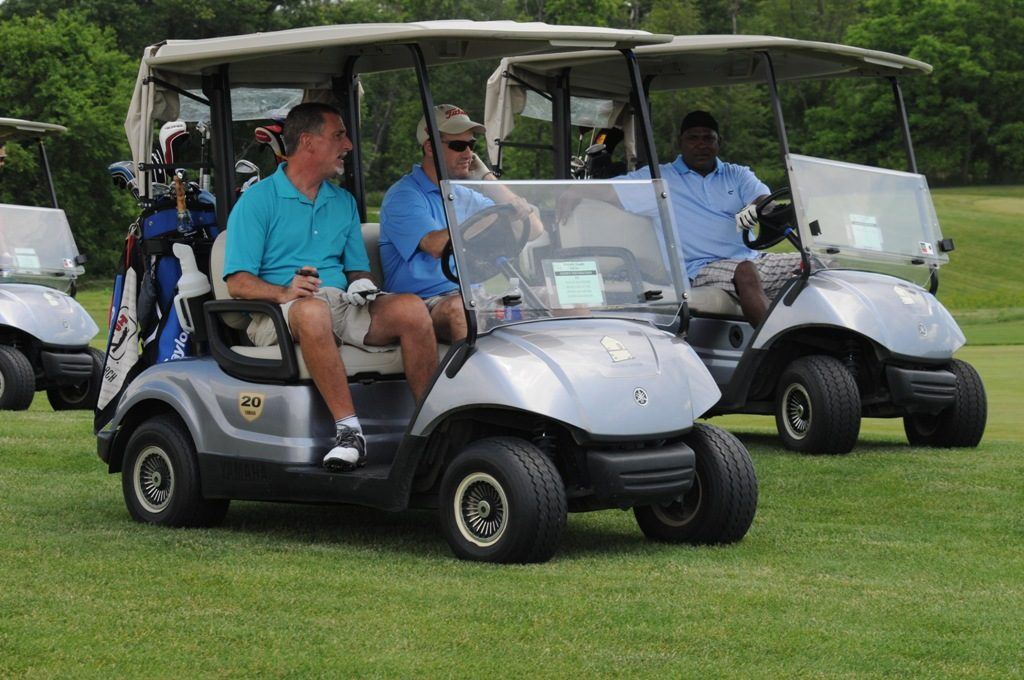 JOF_Events_2010_Golf_Web_57