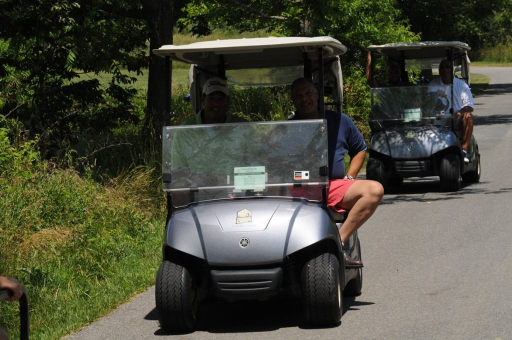JOF_Events_2010_Golf_Web_60