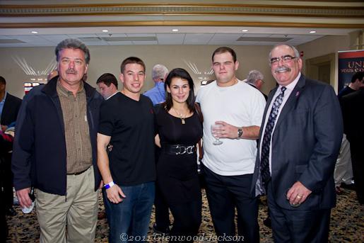 JOF_Events_2011_Boxing_Web_10