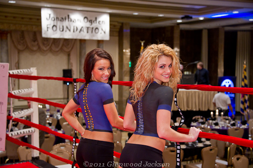 JOF_Events_2011_Boxing_Web_12