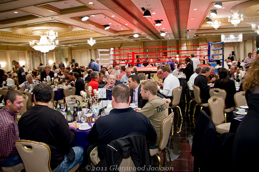 JOF_Events_2011_Boxing_Web_35