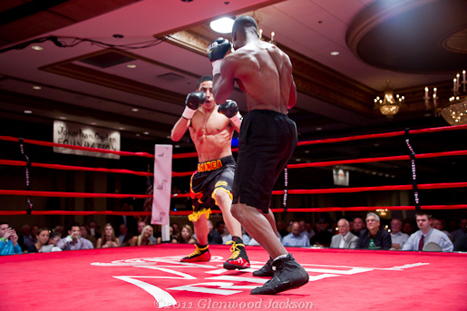 JOF_Events_2011_Boxing_Web_49