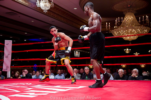 JOF_Events_2011_Boxing_Web_50