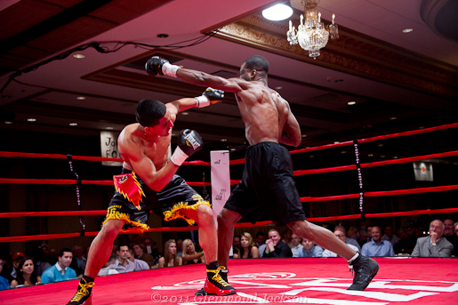 JOF_Events_2011_Boxing_Web_51