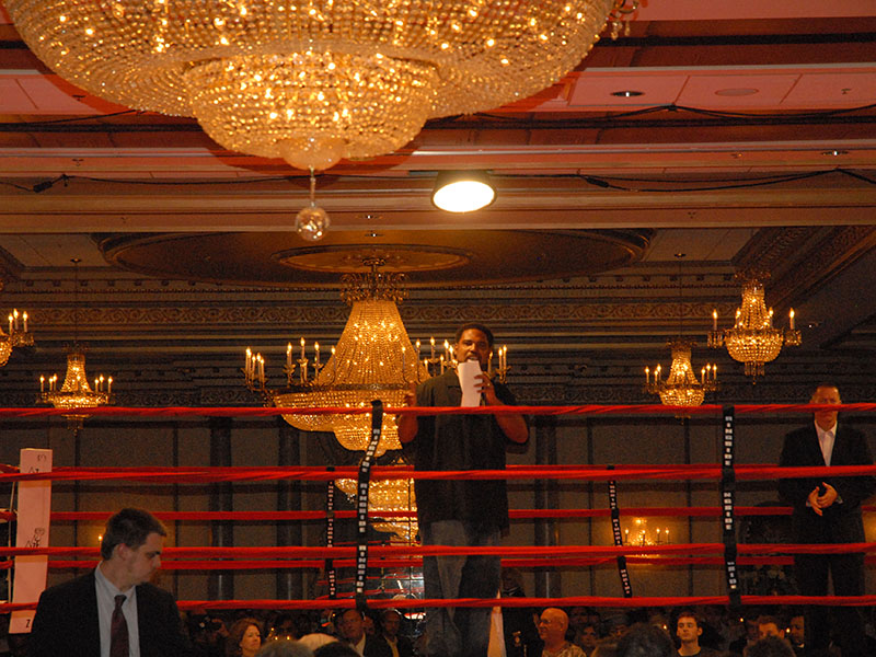 JOF_Events_2011_Boxing_Web_65