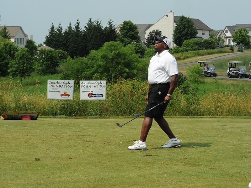 JOF_Events_2011_Golf_Web_11