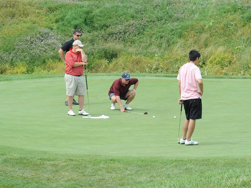 JOF_Events_2011_Golf_Web_15