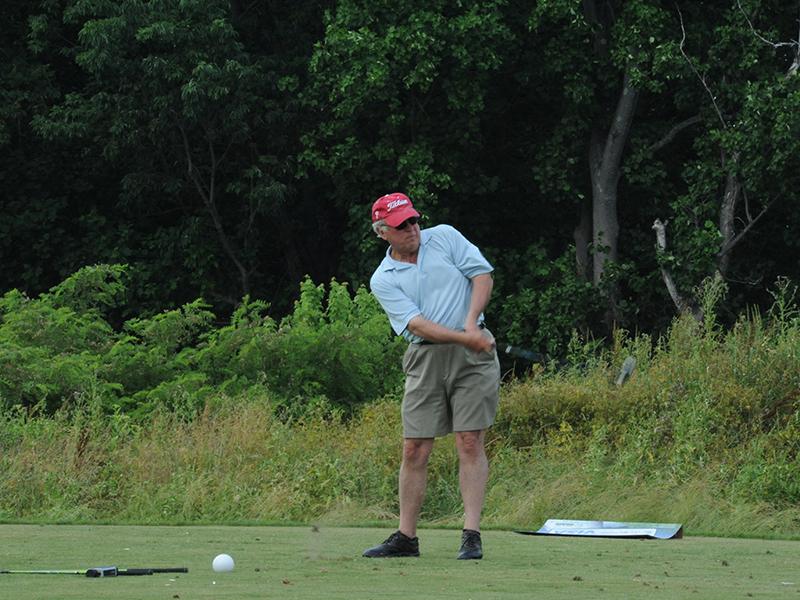 JOF_Events_2011_Golf_Web_16