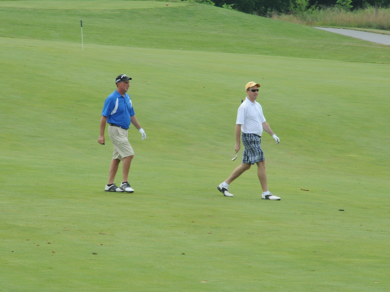 JOF_Events_2011_Golf_Web_19