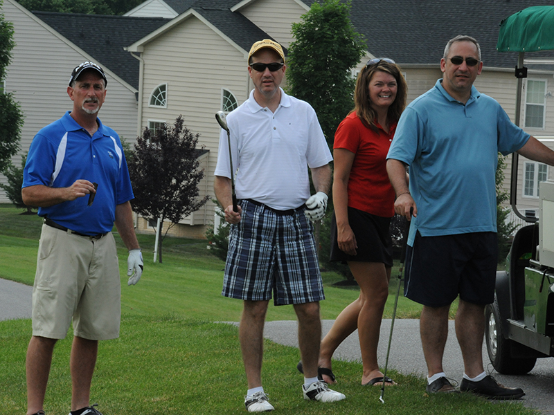 JOF_Events_2011_Golf_Web_20
