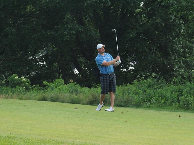 JOF_Events_2011_Golf_Web_27