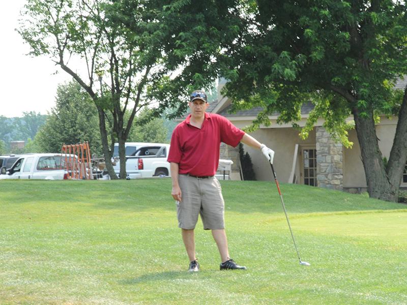 JOF_Events_2011_Golf_Web_28