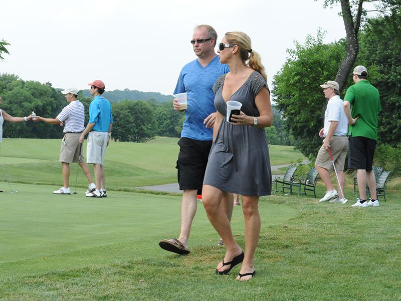 JOF_Events_2011_Golf_Web_30
