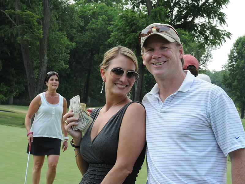 JOF_Events_2011_Golf_Web_31