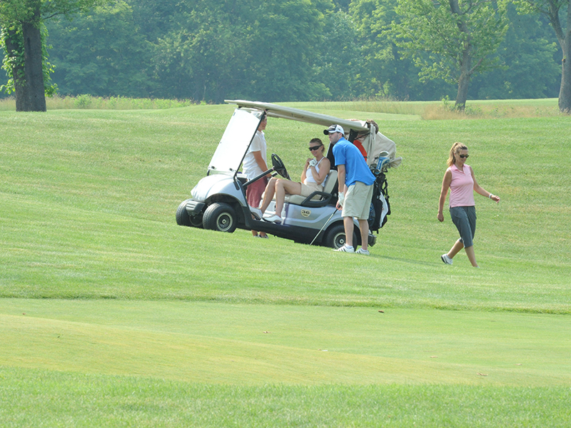 JOF_Events_2011_Golf_Web_34