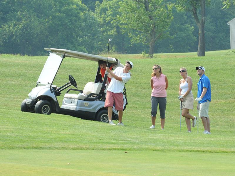 JOF_Events_2011_Golf_Web_35