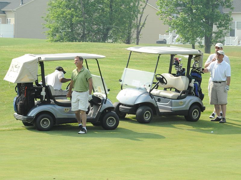 JOF_Events_2011_Golf_Web_37