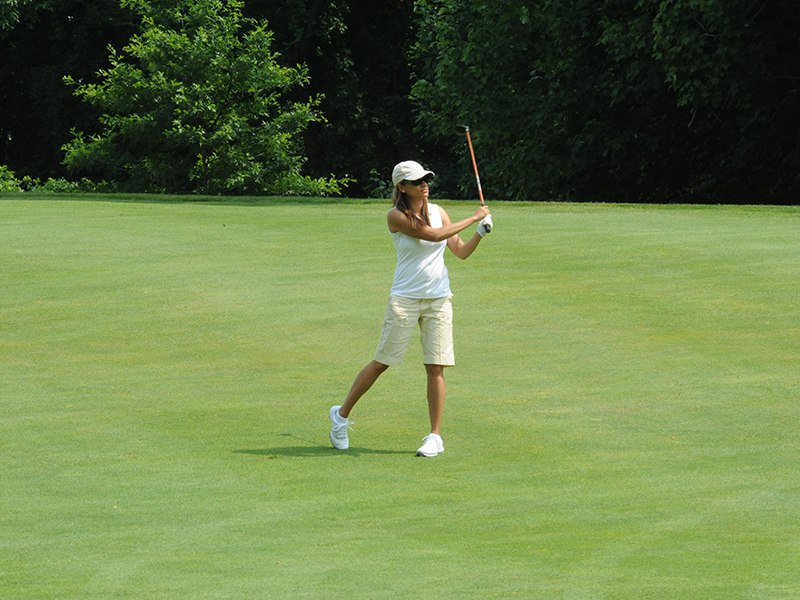 JOF_Events_2011_Golf_Web_4
