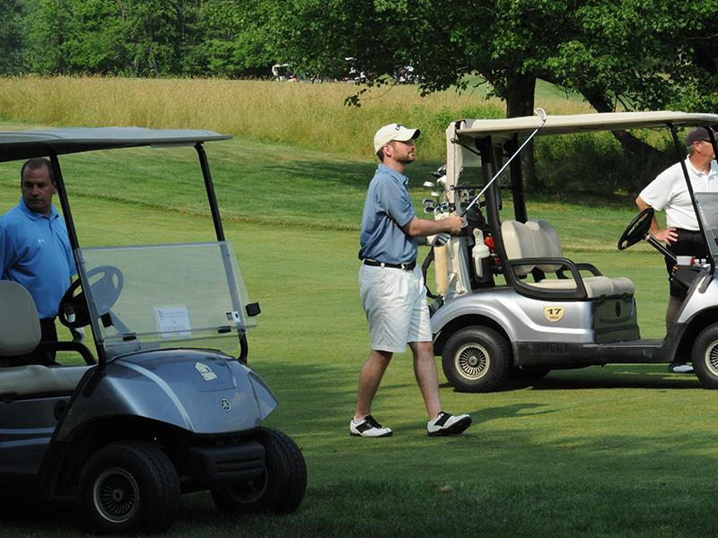 JOF_Events_2011_Golf_Web_40