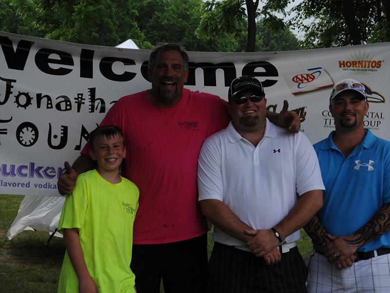 JOF_Events_2011_Golf_Web_46