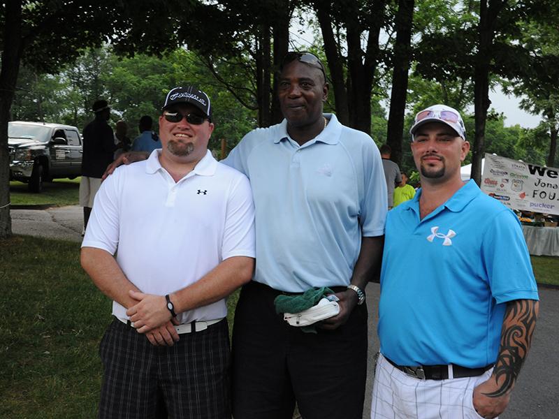 JOF_Events_2011_Golf_Web_49