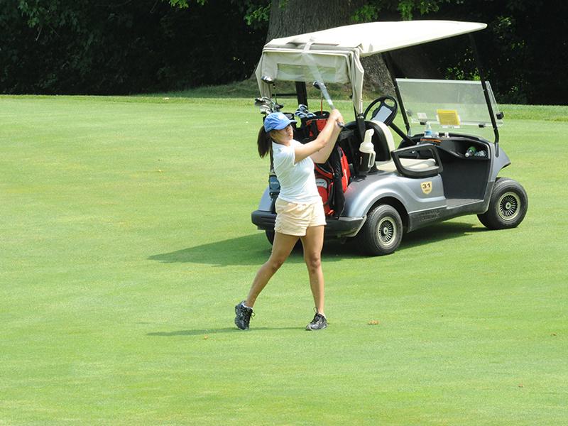 JOF_Events_2011_Golf_Web_5