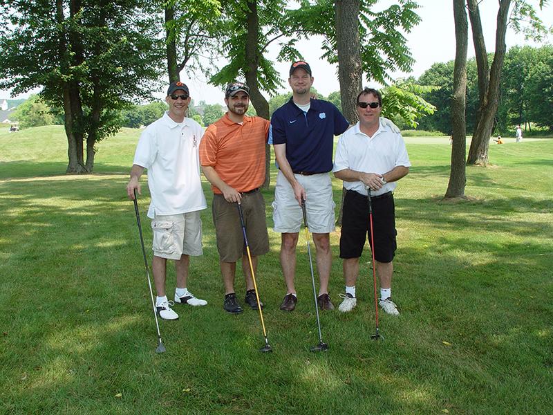 JOF_Events_2011_Golf_Web_58