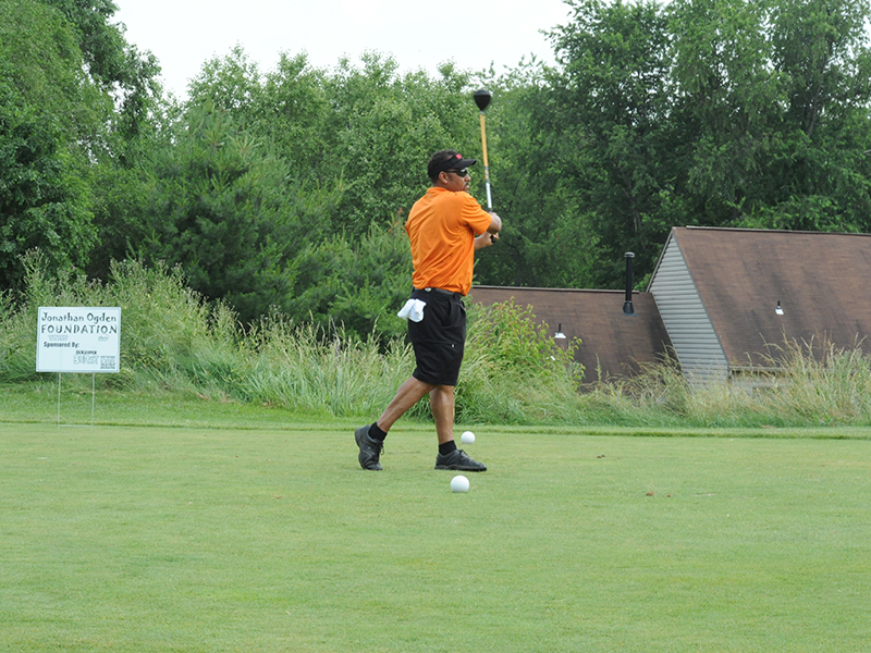 JOF_Events_2011_Golf_Web_6