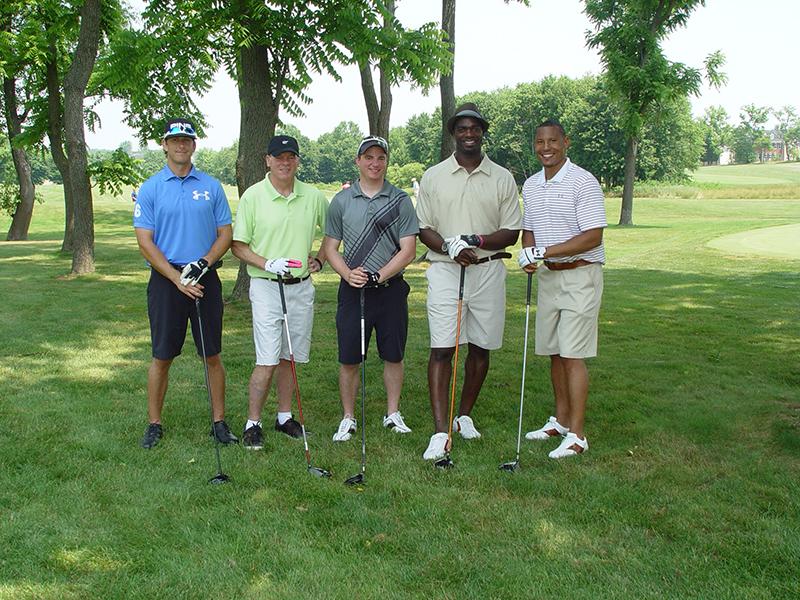 JOF_Events_2011_Golf_Web_61