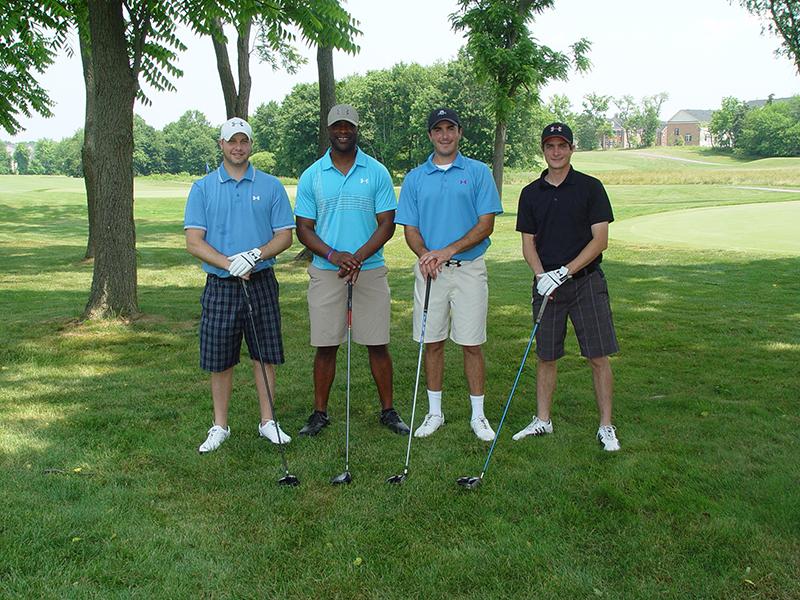 JOF_Events_2011_Golf_Web_62