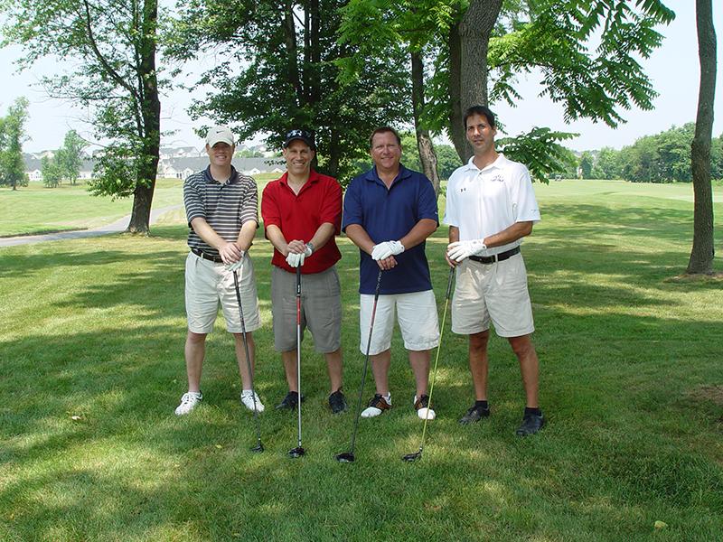 JOF_Events_2011_Golf_Web_63