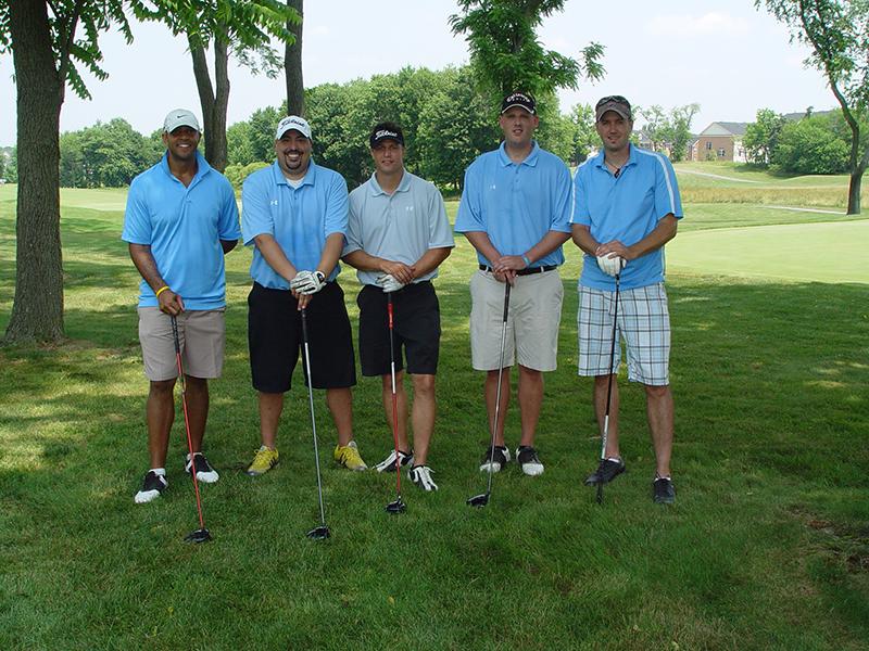 JOF_Events_2011_Golf_Web_64