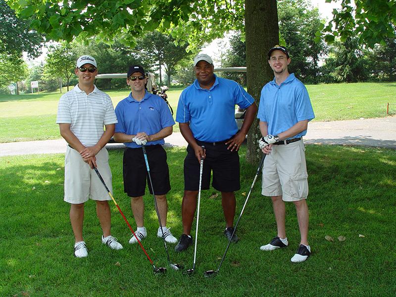 JOF_Events_2011_Golf_Web_65
