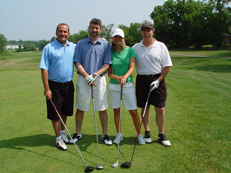 JOF_Events_2011_Golf_Web_66