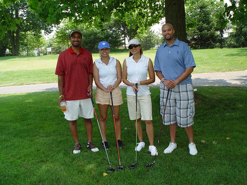 JOF_Events_2011_Golf_Web_72