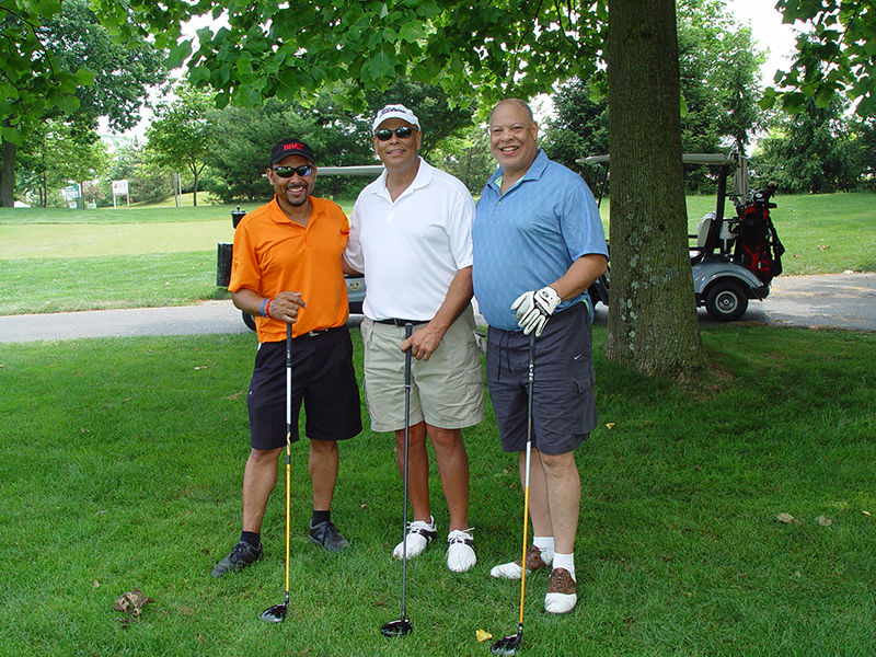 JOF_Events_2011_Golf_Web_73