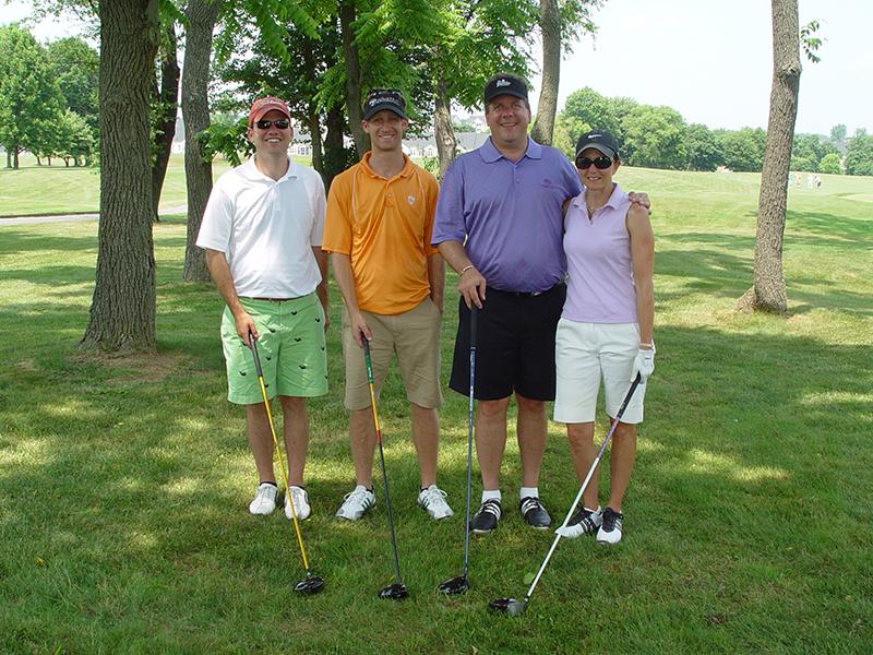 JOF_Events_2011_Golf_Web_81
