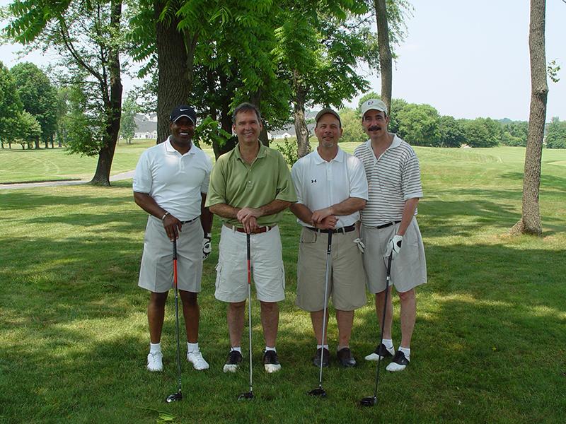 JOF_Events_2011_Golf_Web_82