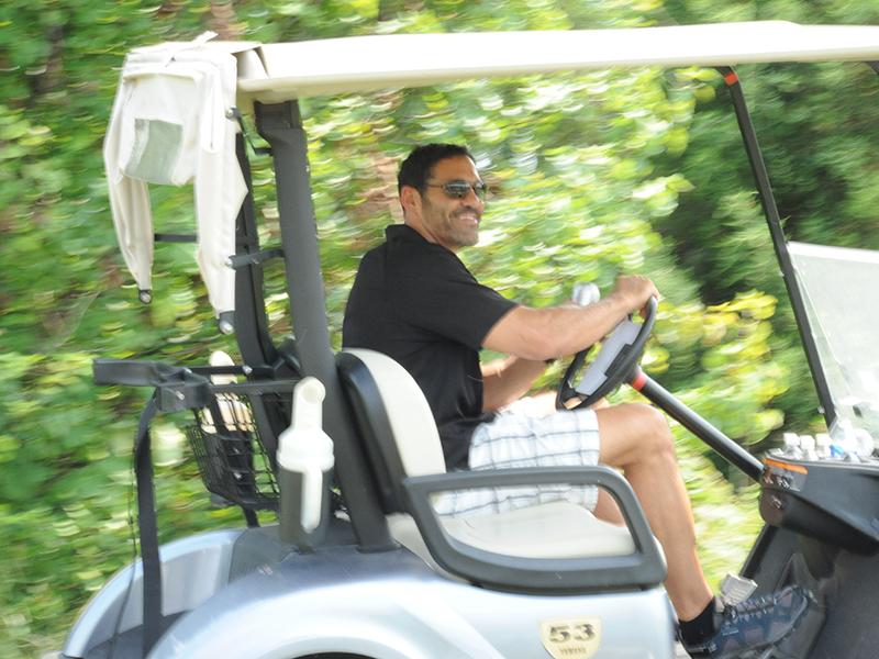 JOF_Events_2011_Golf_Web_9