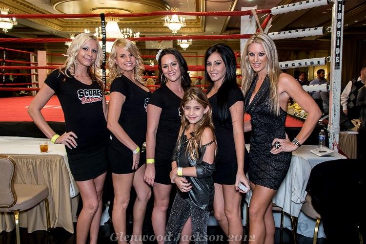 JOF_Events_2012_Boxing_Web_10