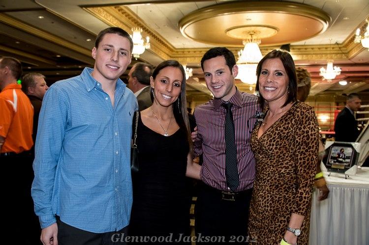 JOF_Events_2012_Boxing_Web_11
