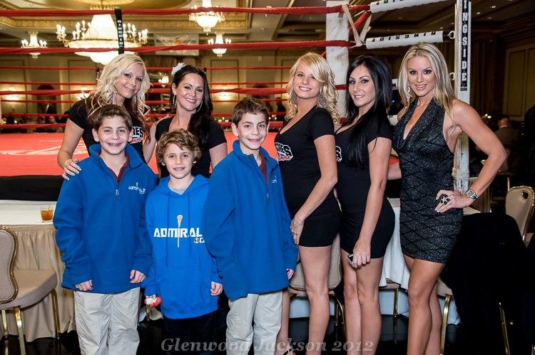 JOF_Events_2012_Boxing_Web_15
