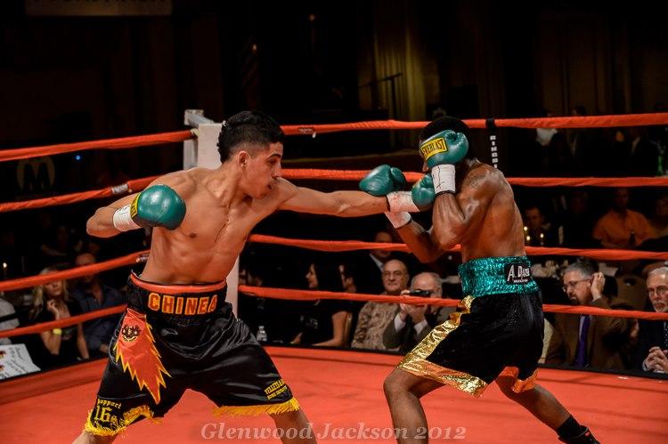 JOF_Events_2012_Boxing_Web_21