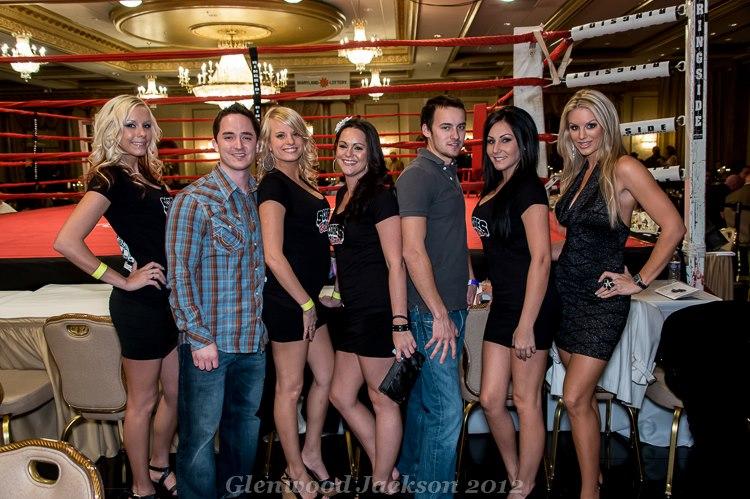 JOF_Events_2012_Boxing_Web_24